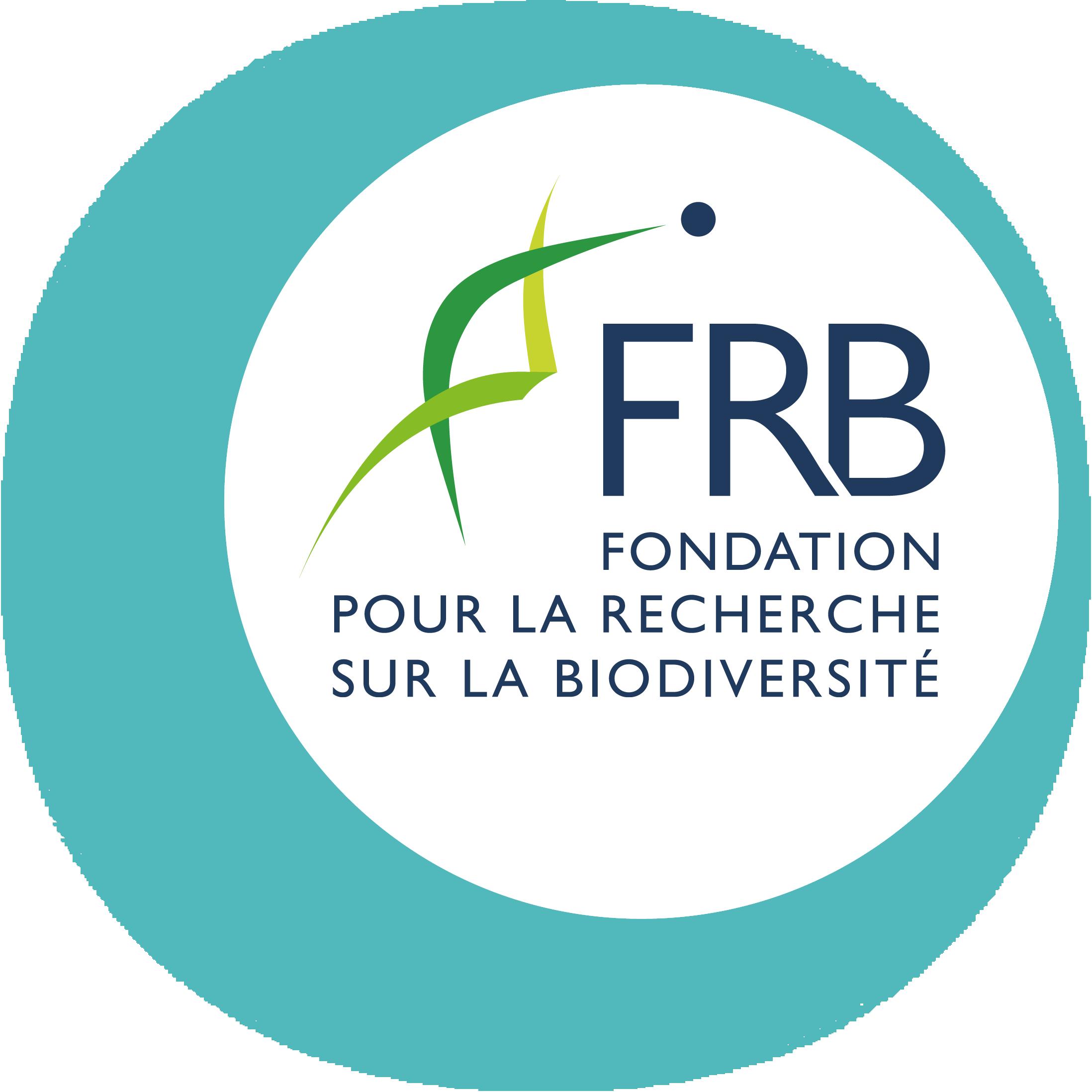 logo_FRB_RVBweb_1.png